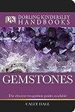 Gemstones (DK Handbooks)