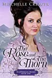 The Rose and The Thorn (MacPherson Brides Book 1) (English Edition)