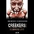 Creekers