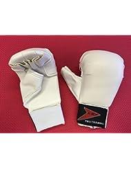 Vader sports gants de karaté pour enfant junior le porteur (gants-small