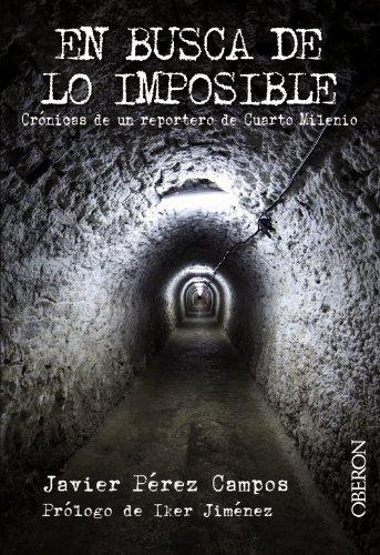En Busca De Lo Imposible