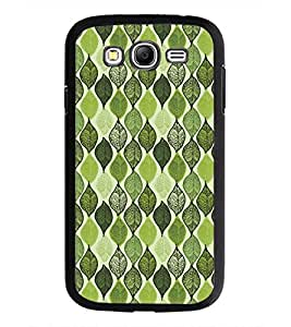 PrintDhaba Pattern D-5215 Back Case Cover for SAMSUNG GALAXY GRAND I9082 (Multi-Coloured)
