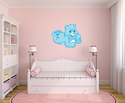 good-night-bear-wallart-certified-freak-117-x-100-cm