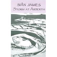 Storm at Arberth