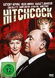 Hitchcock kostenlos online stream