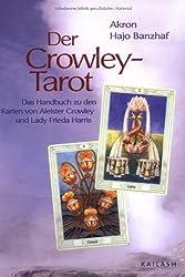 Der Crowley-Tarot.