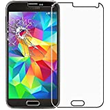ebestStar ® pour Samsung Galaxy Grand Prime Value Edition SM-G531F, Grand Prime SM-G530FZ G530F - Film protection écran en VERRE Trempé anti casse anti-rayures