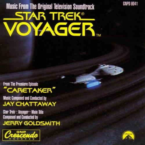 star-trek-voyager-original-television-soundtrack-soundtrack