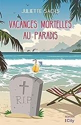 Vacances mortelles au paradis