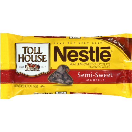 nestle-semi-sweet-morsels-1er-pack-1-x-170-g