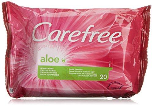 carefree-aloe-intimpflegetuchern-1er-pack-1-x-02-kg