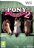 Cheapest Pony Friends 2 on Nintendo Wii