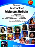 Bhave's Textbook of Adolescent Medicine