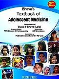 Bhave's Textbook of Adolescent Medicine