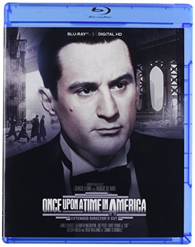 once-upon-a-time-in-america-edizione-francia