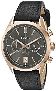 Fossil Montre Homme CH2991