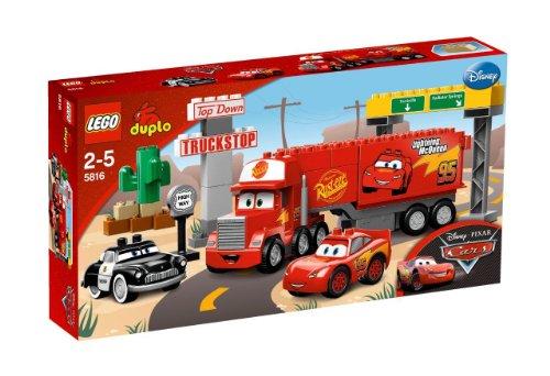 lego-duplo-cars-5816-mack-auf-grosser-fahrt
