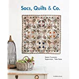 Sacs, quilts & co