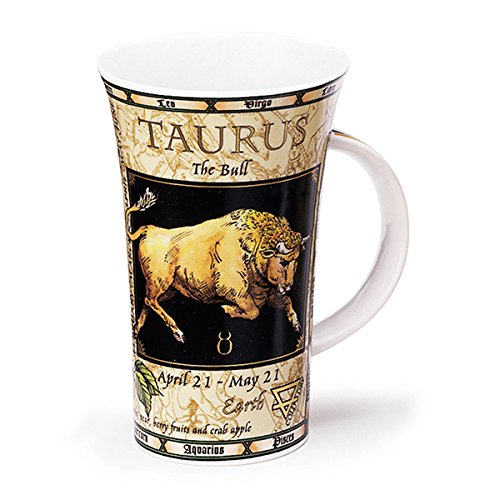 dunnon-glencoe-taurus-mug