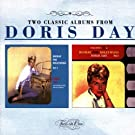 Doris Day: Hooray for Hollywood, Vols 1 & 2