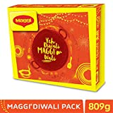 by Maggi (4)  Buy:   Rs. 200.00  Rs. 160.00