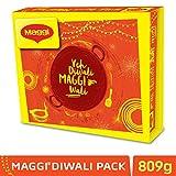 #2: Maggi Diwali Festive Gift Pack, 809g