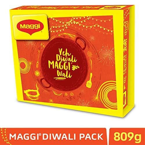 Maggi Festive Cooking, Diwali Gift Pack – 809 g