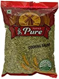 #4: Papas Pure Cooking Sounf, 200g