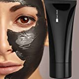 Faceapeel Blackhead Remover Cleaner purificante pulizia profonda Acne nero fango Maschera Peel-off immagine