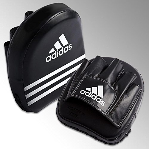 adidas - Pattes d'ours courte adidas - BAC013