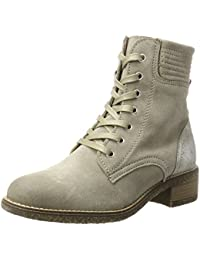 Tamaris Damen 25287 Combat Boots