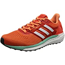 low cost fe50f 0f2c9 adidas Supernova Glide 9, Chaussures de Running Entrainement Femme