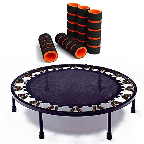 Cama elastica, Espumas de proteccion para Spring, Protection mousse trampoline
