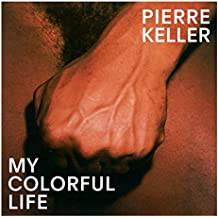My Colorful Life