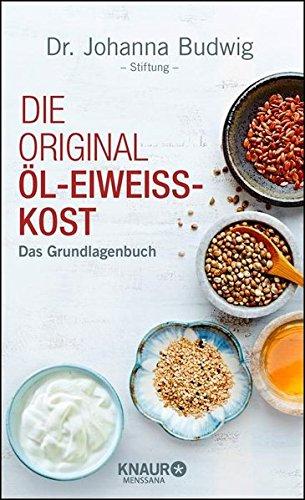 die-original-ol-eiweiss-kost-das-grundlagenbuch