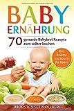 ISBN 1688384472