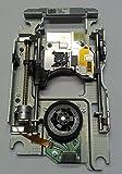 KES-850A Laser Schlitten Linse für PS3 Super Slim CECH-4000 120G/250G/500G Neu