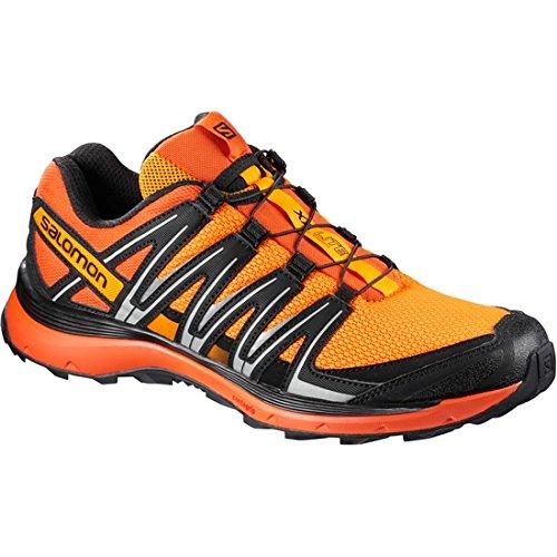 Salomon Homme XA Lite Chaussures de Course à Pied et Trail Running