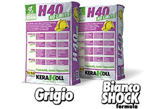 colla-adesivo-per-piastrelle-kerakoll-h40-no-limits-bianco-shock-kg-25