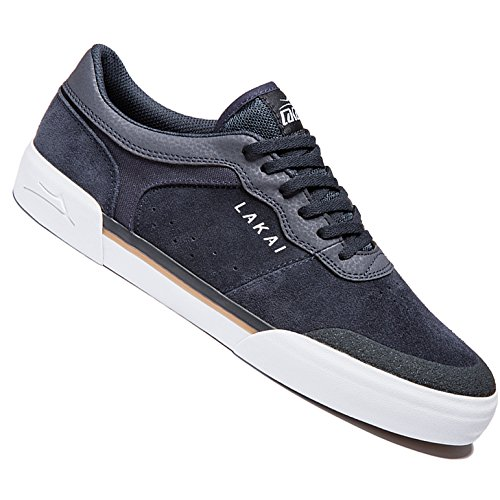 lakai-staple-skateboard-shoes-navy-suede-mike-carroll-signature