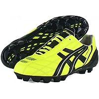 misure scarpe calcio asics