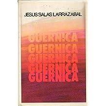 Guernica (Libros de historia)