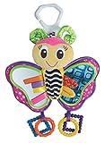 Playgro Peluche Papillon