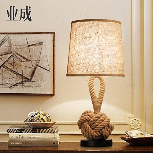 brilife-american-retro-vintage-style-corde-de-chanvre-chambre-lampe-de-table-led-lampe-de-chevet-sal