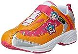 #6: Keymon Boy's Sneakers