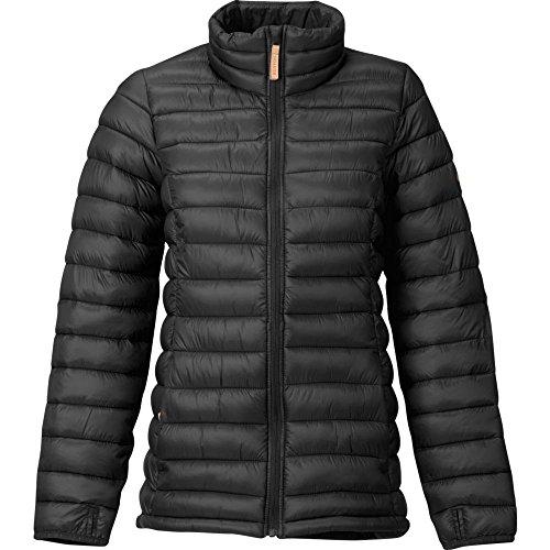 burton-giacca-funzionale-donna-evergreen-synthetic-insulator-donna-funktionsjacke-evergreen-syntheti