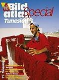 HB Bildatlas Special Tunesien - Wolfgang Rössig