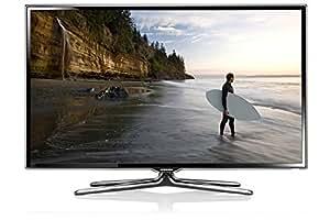 """Samsung UE46ES6560 TV LCD 46 """" (117 cm) LED Noir Classe a"""