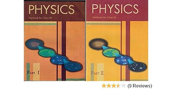 1st Year Chemistry Book Pdf Kpk