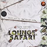 Lounge Safari